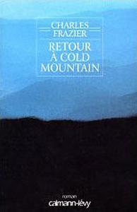 Retour à Cold Mountain Film