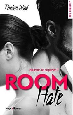 Room Hate par Ward