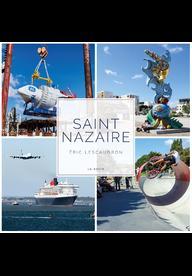 Saint-Nazaire par Lescaudron Eric