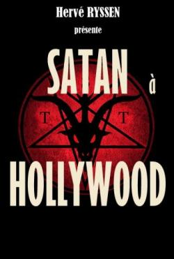Satan à Hollywood par Hervé Ryssen