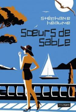 """<a href=""""/node/91161"""">Soeurs de sable</a>"""