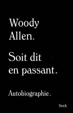 Soit dit en passant par Allen