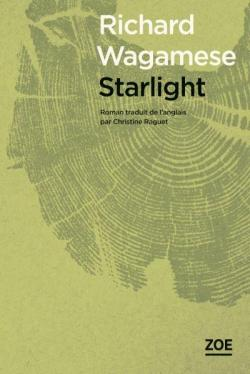 Starlight par Richard Wagamese