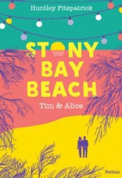 """Résultat de recherche d'images pour """"stony bay beach"""""""