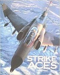 Strike aces par Peacock