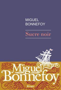 """Résultat de recherche d'images pour """"sucre noir miguel bonnefoy"""""""