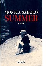 Summer par Sabolo