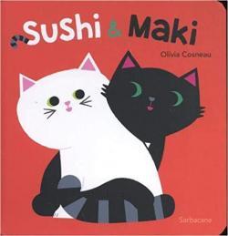 """<a href=""""/node/38099"""">Sushi et Maki</a>"""