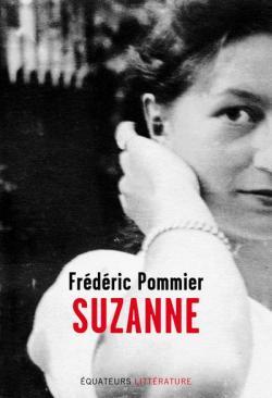 """Résultat de recherche d'images pour """"frédéric pommier suzanne"""""""