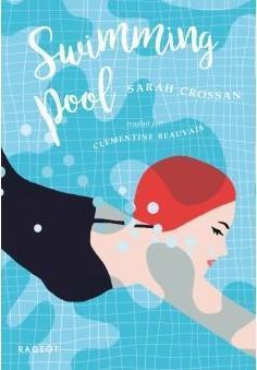 Swimming Pool par Crossan