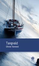 """Résultat de recherche d'images pour """"tangvald olivier kemeid"""""""