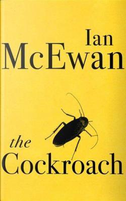 The Cockroach par Ian McEwan