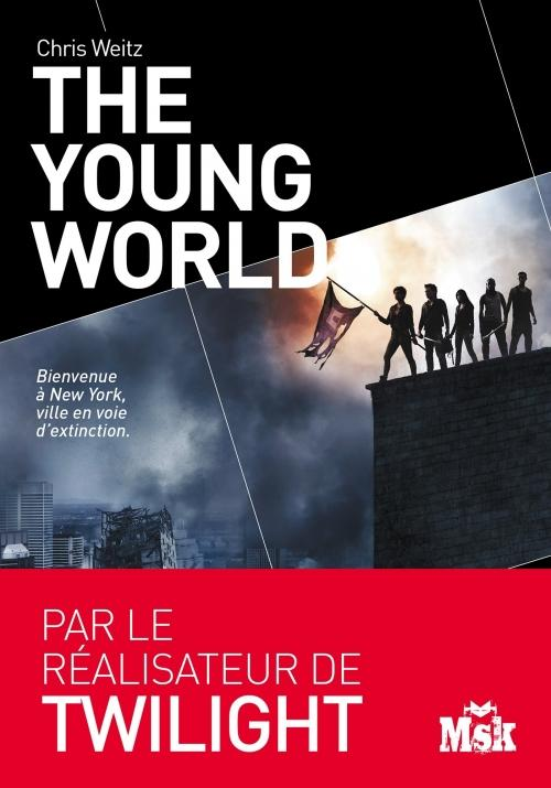 The Young World par Chris Weitz