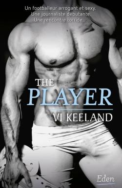 Summer Reading Challenge ! - Page 3 CVT_The-player_8153