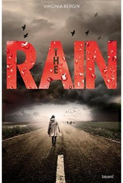 The Rain, tome 1 par Bergin