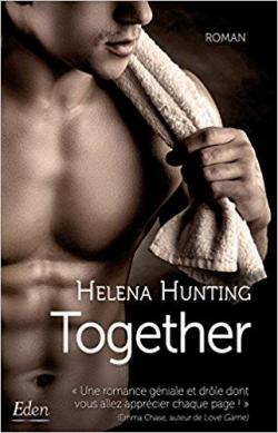 Together par Helena Hunting