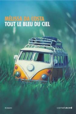 https://www.babelio.com/couv/CVT_Tout-le-bleu-du-ciel_4417.jpg