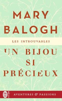 Défi lecture 2019 de Calypso CVT_Un-bijou-si-precieux_3196