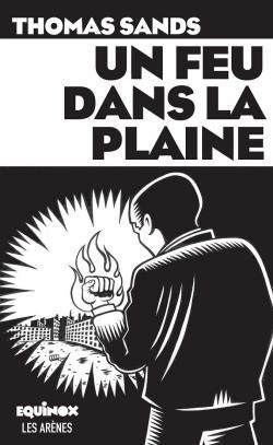 """Résultat de recherche d'images pour """"Un feu dans la plaine"""""""