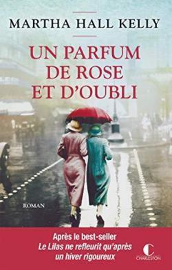 """<a href=""""/node/43915"""">Un parfum de rose et d'oubli</a>"""