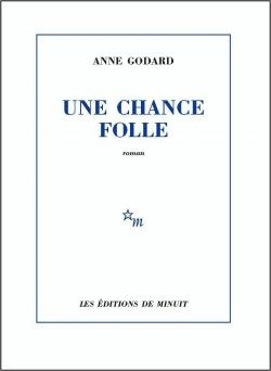 Une chance folle par Godard