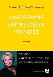 Marina Carrère D Encausse Et Son Mari Francis