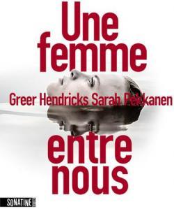 https://www.babelio.com/couv/CVT_Une-femme-entre-nous_3309.jpg