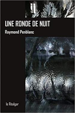 Une ronde de nuit par Penblanc