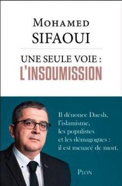 livre bouteflika mohamed sifaoui