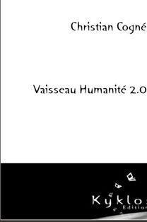 [Cogné, Christian] Vaisseau Humanité 2.0 CVT_Vaisseau-Humanite-20_780