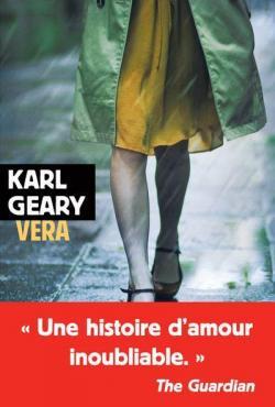 Vera par Geary