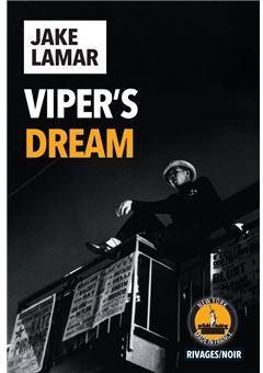 Viper's Dream par Lamar