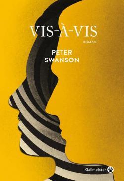 Vis-à-vis par Swanson
