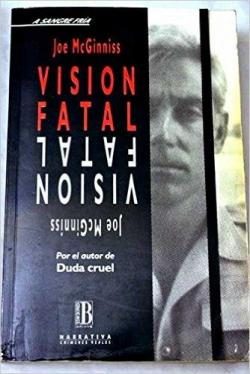 Vision fatale par Joe McGinniss