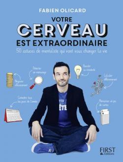 www.babelio.com/couv/CVT_Votre-cerveau-est-extraordinaire-_1964.jpg