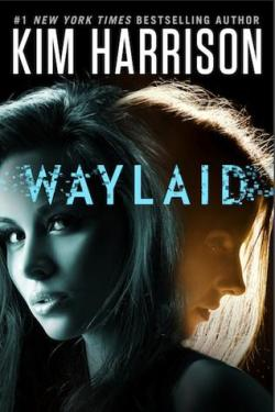 Waylaid par Harrison