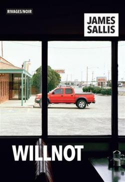 Willnot par Sallis