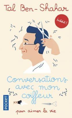 """Résultat de recherche d'images pour """"conversation avec mon coiffeur"""""""