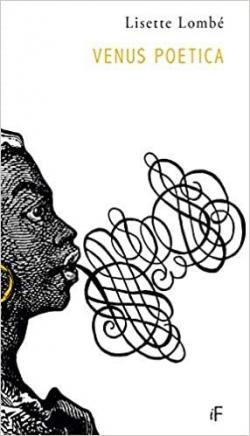 Venus poetica par Lombé