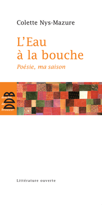 L'eau à La Bouche Paroles