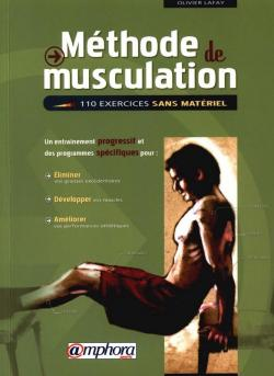 methode lafay musculation