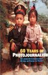 60 years of photojournalism. Black Star picture collection par Neubauer