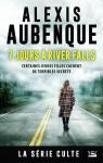 7 Jours à River Falls par Alexis Aubenque