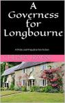 A governess for Longbourne par Fraisse
