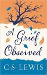 A Grief observed par C. S. Lewis
