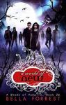 A Shade of Vampires, tome 26 : A world of new