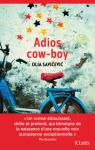 Adios cow-boy par Savicevic