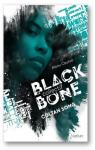 Agence Blackbone, tome 1 : Coltan Song par Causse