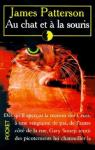 Alex Cross, tome 4 : Au chat et à la souris par Patterson