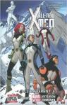 ALL NEW X-MEN, tome 5 par Brian Michael Bendis